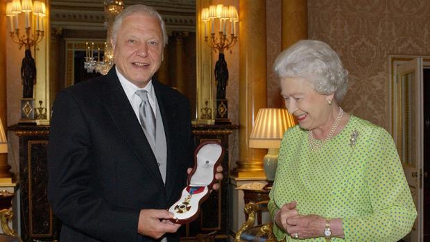 Принц Уильям появился напублике вдырявом ботинке