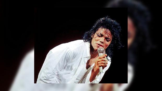 Лео Бланко – копия Майкла Джексона: 22-летнего парня перестала узнавать даже родная мать