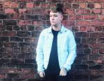 Евровидение 2019: Великобританию на международном конкурсе представит молодой певец