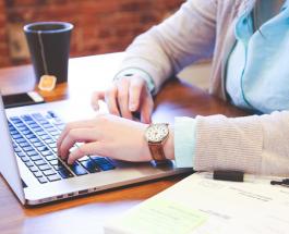5 упражнений для тела которые можно сделать находясь на рабочем месте в офисе