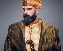 Мехмет Акиф Алакурт: на что променял карьеру восточный красавец и звезда турецких сериалов