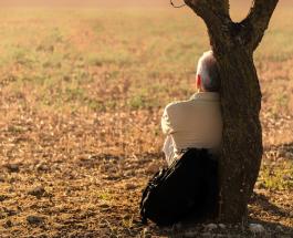 11 типов людей которые чаще всего остаются навсегда одинокими