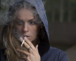 Мандарин полезен курильщикам: эффективная профилактика рака легких