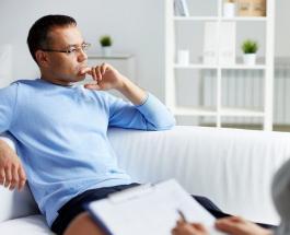 Эффективная самодиагностика: 9 способов выявить возможные проблемы со здоровьем