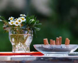 Активное и пассивное курение: вред здоровью и причины избавиться от привычки