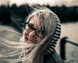 Женщины за 40: лучшие качества которые приходят только с опытом