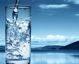 Кислородная вода на основе перекиси водорода: плюсы и минусы применения в домашних условиях