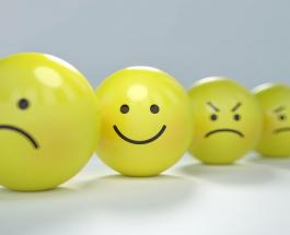 Психическое здоровье: тревожные знаки указывающие на срочное обращение к специалисту