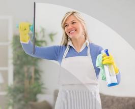 Уборка в доме: о каких 4 местах забывают даже самые внимательные хозяйки