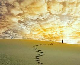 Знаки Зодиака для которых трудности в жизни – способ стать лучше и сильнее
