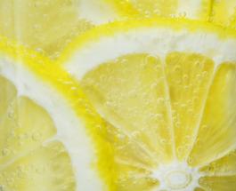 Полезные советы для дома: как почистить стиральную машину лимонной кислотой правильно