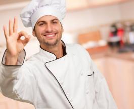 Как правильно готовить рыбу и мясо: разные техники и полезные советы