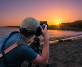 Как сделать красивые фото для Инстаграм: лучшие советы от известных интернет-блогеров