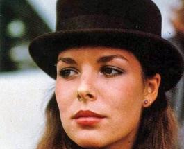 Принцесса Монако Стефания именинница: интересные факты бурной жизни дочери Грейс Келли