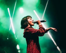 Alizee – звезда французской эстрады: взлеты и падения обаятельной певицы
