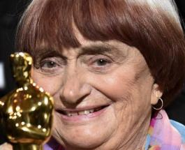 Берлинский кинофестиваль 2019 бьет рекорды: в номинациях лидируют женщины-режиссеры