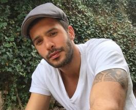Турецкие актеры ради которых женщины смотрят сериалы: топ-7 красивых мужчин