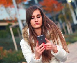 Опасность современных технологий: какие нарушения здоровья могут вызвать гаджеты