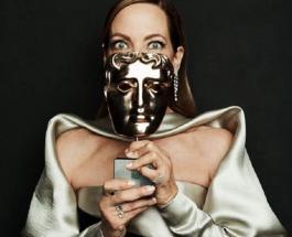 Номинанты BAFTA 2019: главные претенденты на получение престижной кинопремии
