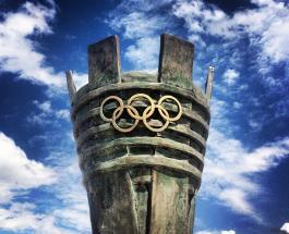 Олимпийские медали 2020 будут изготовлены из переработанных материалов