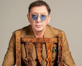 Григорий Лепс выглядит уставшим: в Сети обсуждают новое фото певца с президентом Молдовы