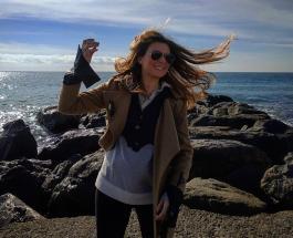 Жанна Бадоева возвращается на телеэкран: ведущая анонсировала выход нового шоу о путешествиях