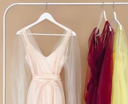 Топ-5 вещей женского гардероба: какая одежда больше всего нравится мужчинам