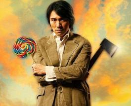 Разборки в стиле Кунг-фу: Стивен Чоу снимет продолжение истории спустя 15 лет