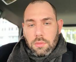 Семен Слепаков здоров: представители звезды КВН опровергают слухи о его госпитализации