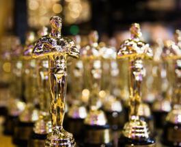 Оскар 2019: социальные сети будут транслировать прямой эфир с красной дорожки