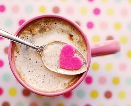 День святого Валентина в разных странах мира: интересные традиции влюбленных