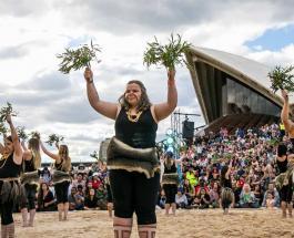 Евровидение 2019: Австралия получила право принимать участие в конкурсе сроком на 5 лет
