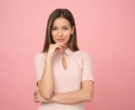 Суперспособности женщин: мужчины о некоторых качествах могут только мечтать