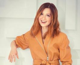 Юлия Савичева отмечает 32-летие: творческий путь и личная жизнь исполнительницы