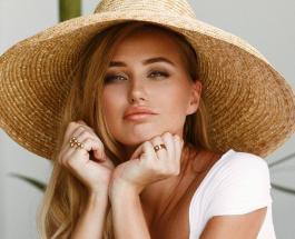 Жена Николая Тищенко поддержала одиноких девушек: Алла поведала о жизни до замужества