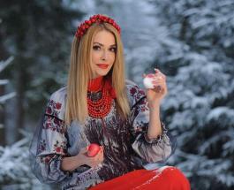 История любви Ольги Сумской: актриса поделилась воспоминаниями и архивными семейными фото