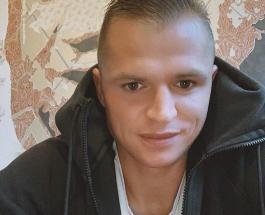 Дмитрий Тарасов задержан в аэропорту Москвы: что послужило поводом для ареста футболиста