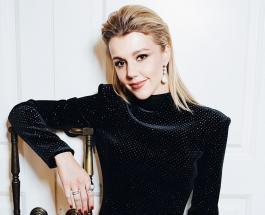 """Юлианна Караулова анонсировала выход нового клипа: тизер видео """"Лучший враг"""" впечатлил фанатов"""