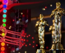 Оскар 2019: организаторы отказались от решения раздать четыре статуэтки во время рекламы
