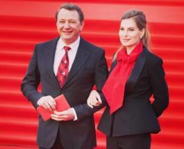 Жена Марата Башарова намекнула на развод: Елизавета поведала о проблемах в семье