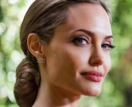 Анджелина Джоли любит роскошь и комфорт: как выглядит дом звезды и ее шестерых детей