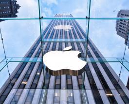"""Новинки от Apple: что ожидать поклонникам """"яблочной"""" компании в 2019 году"""