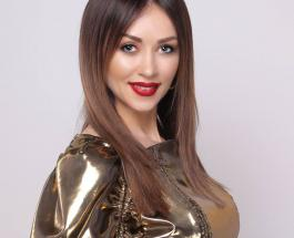 Наталья Валевская не может стать мамой: певица рассказала о проблемах со здоровьем