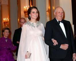 Король Харальд V именинник: интересные и забавные факты о монаршей семье Норвегии