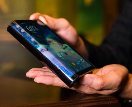 Samsung открыла предзаказ на новые гаджеты: какими новинками удивила IT-компания