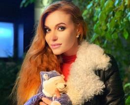 Слава Каминская с мужем и детьми: яркие семейные фото певицы вызвали восторг в Сети