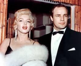 """""""Золотая эпоха Голливуда"""": самые красивые актеры ставшие эталоном мужской красоты"""