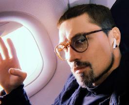 Дима Билан написал угрозу Сергею Шнурову став исполнителем задания в шоу