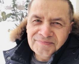 Николай Расторгуев опубликовал забавное фото Мика Джаггера и группы Queen