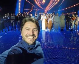 Евровидение-2019 Украина финал нацотбора: кто представит страну на конкурсе в Тель-Авиве